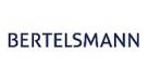 Bertelsmann Logo
