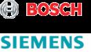 Bosch Siemens Logo