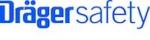 Draeger Safety Logo
