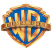 Warner Brothers Tv Group Logo