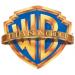 Warner Brothers Tv Group Logo